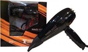 TechnoElectra Formula Hair Dryer - 6000
