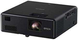 Epson EF-11 3LCD