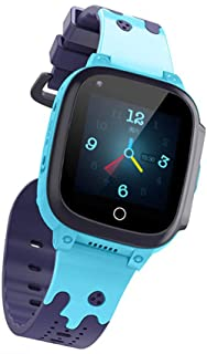 4G Full Netcom Smart Children's Phone Watch