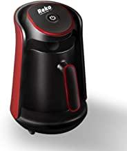 EWORLD Automatic Turkish Coffee Maker