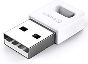 ORICO USB Bluetooth 4.0 Adapter