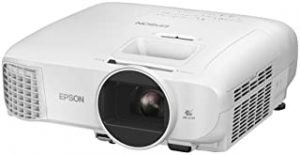 Epson EH-TW5700 3LCD