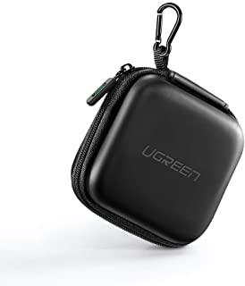 UGREEN Headphone Organizer