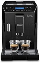 De'Longhi Eletta Fully Automatic Coffee Machine
