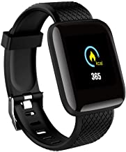 D13 Smart Watch Heart Rate Blood Pressure Monitor Fitness Watch IP67 Waterproof Sport Smart Wristband for Android IOS