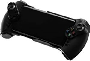 Glap. Play P/1 Mobile Gaming Controller (Android)