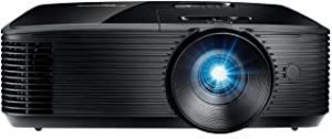 Optoma HD146X High Performance Projector for Movies HD146X
