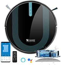 Proscenic 850T Robot Vacuum Cleaner