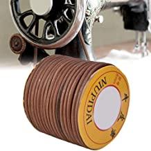 Sewing Machine Belt