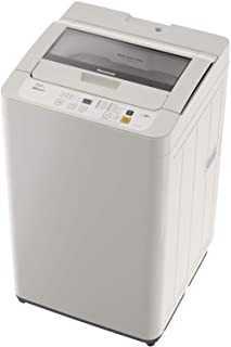 Panasonic 7 Kg Top Loading Fully Automatic Washing Machine