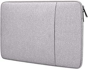 FOOKANN Shockproof Laptop Sleeve Case 13.3-inch