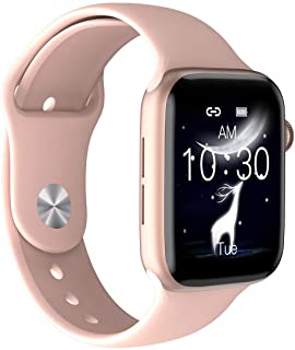 NW 1776 Bluetooth Smart Watch