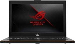 ASUS GM501GS-US74 Gaming Laptop- Intel Core i7-8750H