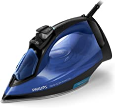 Philips Perfect Care Steam Iron GC3920
