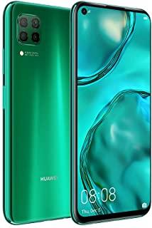 HUAWEI Nova 7i Smartphone