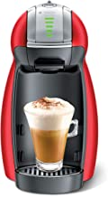 Nescafe Dolce Gusto Genio2 Coffee Machine