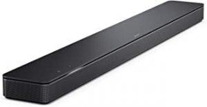 Bose 799702-4100 Soundbar 500