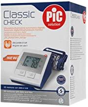 PIC CLASSIC CHECK BLOOD PRESSURE MONITOR