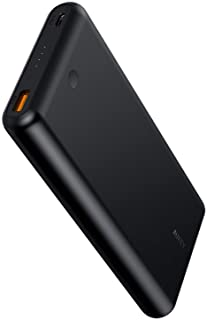 AUKEY PB-XD26 63W 26800mAh Power Delivery 3.0 USB C Power Bank With Quick Charge 3.0