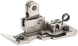 Overlock Serger Sewing Machine Part Serger Presser Foot