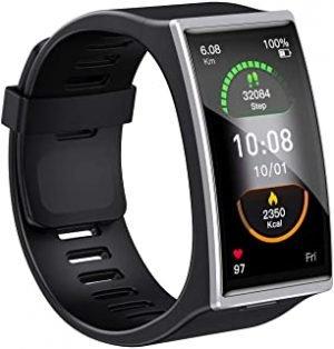 Ametoys DM12 Smart Watch