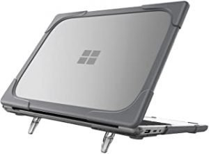 ProCase Microsoft Surface Laptop 3 15 inch Case