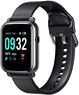 JOYROOM Fitness Sports Custom i Smart Watched Mobile Phone Digital Watches Waterproof smartwatch Bluetooths Android Smart Watch