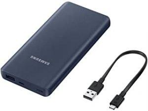 Samsung EB-P3000 External Battery Pack - 10000 mAh