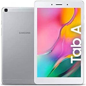 """SAMSUNG Galaxy Tab A 8 (2019) - 8"""""""