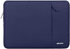 MOSISO Tablet Sleeve Case Compatible with 2020 iPad Pro 11 inch