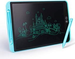 Electronic Graphics Drawing Pen Tablet for Kids and Adults
