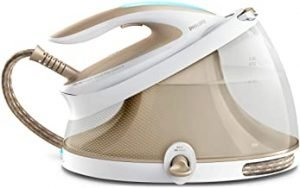 Philips Perfectcare Azur ProSteam Generator