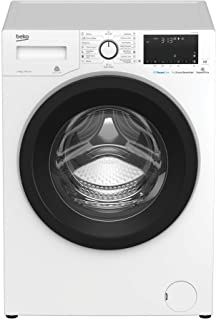 Beko 8kg Washıng Machıne 1400 RPM 15 Programs