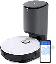 ECOVACS DEEBOT OZMO T8+ Robot Vacuum Cleaner