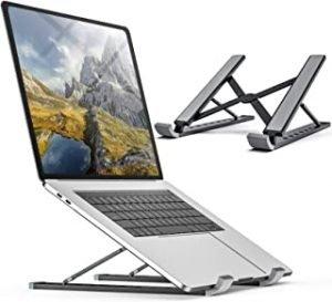 RioRand Laptop Stand