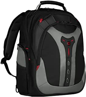 """Wenger Pegasus 17"""" Laptop Backpack"""
