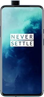 OnePlus 7T Pro - 256GB