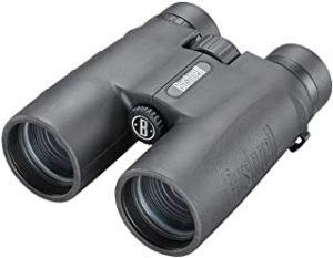 Bushnell All Purpose Binoculars