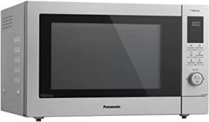 Panasonic 34L Convection oven
