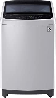 LG 12 Kg Top Load Washing Machine