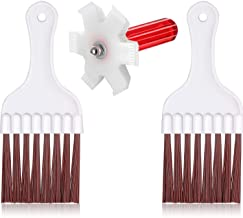 Numeo Hvac Coil Comb Air Conditioner Coil Comb Hvac Comb