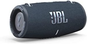 JBL Xtreme 3: Portable Speaker with Bluetooth