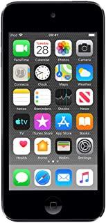 Apple MVJ62BT/A Ipod Touch 128 gb - 7th Gen - Space Gray