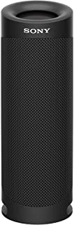 Sony SRS-XB23 Wireless Extra Bass Bluetooth Speaker with 12 Hours Battery Life