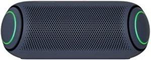 LG XBOOM Go PL5 POTABLE BLUETOOTH WIRELESS SPEAKER with MERIDIAN Technology
