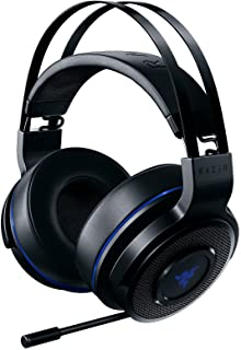 Razer Thresher 7.1 Surround Wireless Gaming Headset