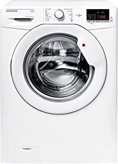 Hoover 1000 RPM 16 Programs Washing Machine