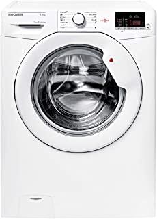 Hoover 1000 RPM 16 Programs Washing Machine