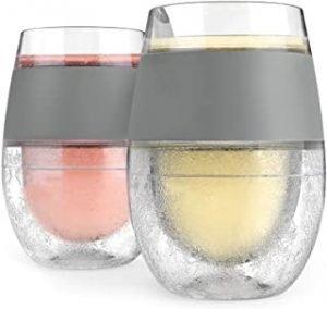 Host wine glasses Set of 2