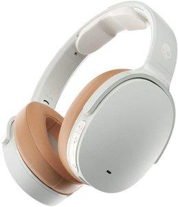 Skullcandy Hesh Anc Mod White Wireless Over-Ear Headphones